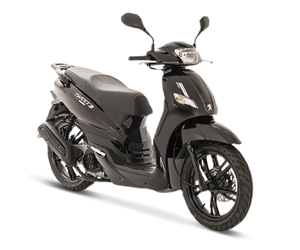 rent a scooter rental Athens Greece