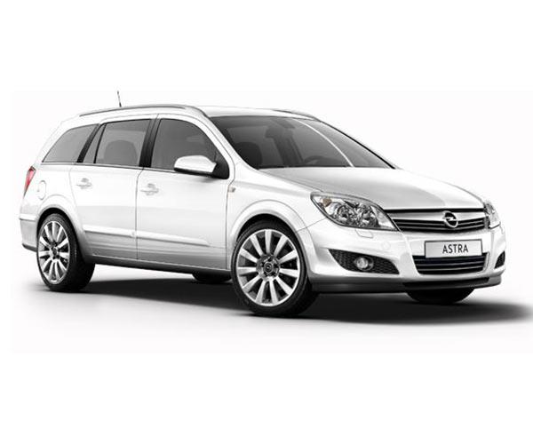 rental-car-greek-ecocars-Opel Astra S/W or similar